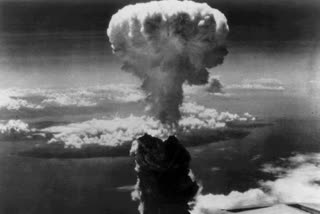 hiroshima day 2021: special story on nuclear attack on hiroshima