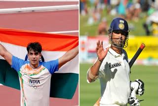 75th Independence Day Indian Sports Persons Wishes Happy Independence Day to The Countrymen