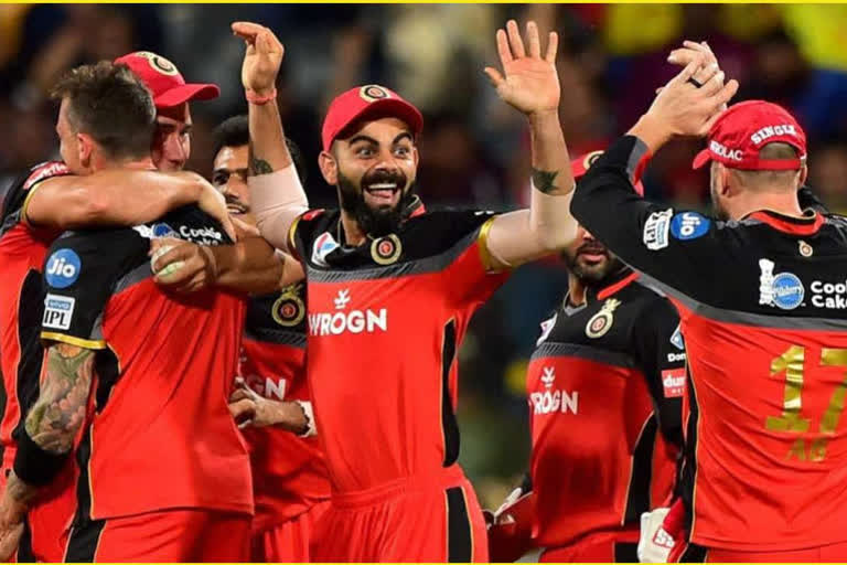 very-very-happy-with-our-buys-rcb-skipper