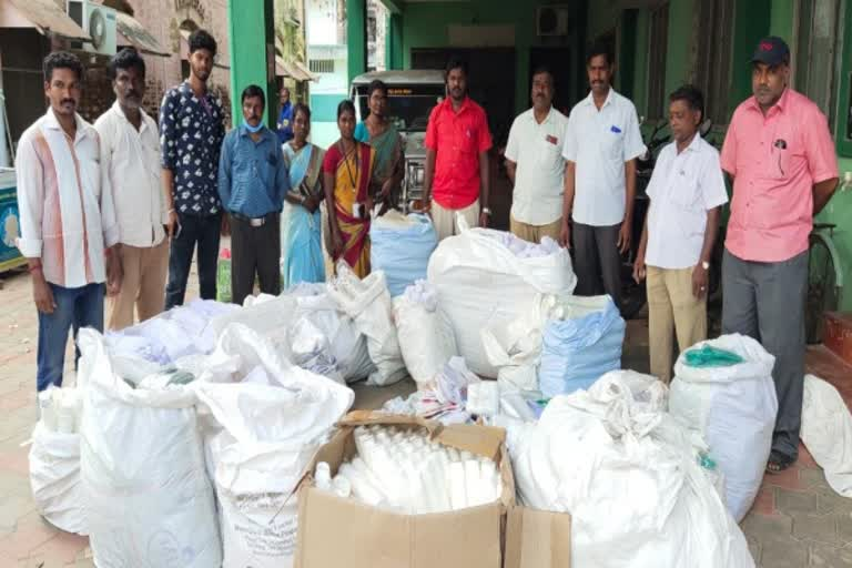 seizure-of-1-dot-5-tonnes-of-plastic-items-banned-by-the-government